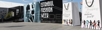 Ifw-2011-341810-81-t