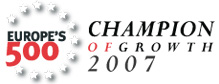 tl_files/roder_content/company/roder-award-champion-of-growth-2007.jpg